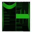 Logo Holzwarth