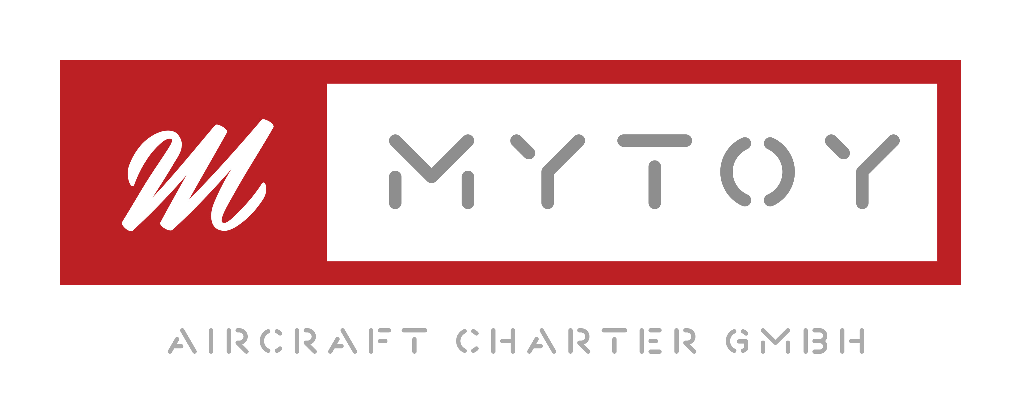 MYTOY Aircraft Charter GmbH